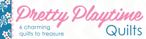 http://www.fatquartershop.com/pretty-playtime-book-64405