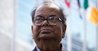 writer-shankar-kolkata-sherif