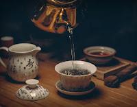 Herbal Tea,चाय पीनें के फायदे, हर्बल चाय