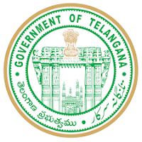TS Inter 2nd Year Results 2018 name wise