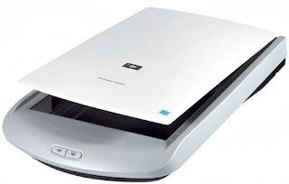 Authorised Doorstep HP Scanner Service Centers in Chennai
