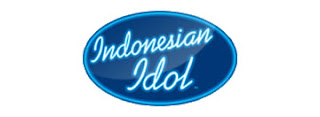 Finalis Indonesian Idol 2008
