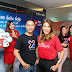 xCash และ AirAsia BIG ผนึกกำลังโอนแต้มปุ๊บ แลกบินปั๊บ กว่า 150 เส้นทาง ตอบโจทย์ทุกไลฟ์สไตล์ จัดโปรฯ โอนแต้มหากันรับเพิ่ม 50%