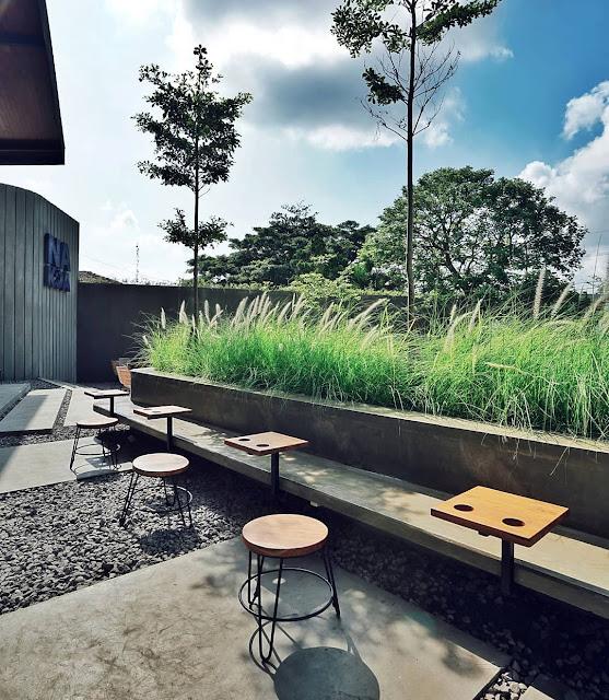 Jam Buka Nakoa Cafe Malang 24 Jam
