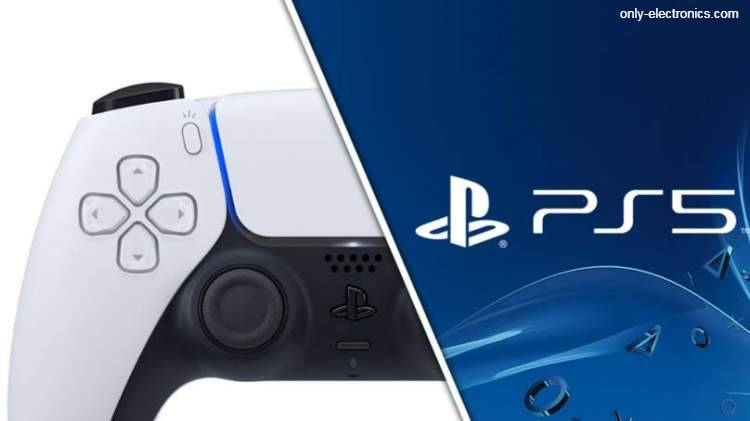 PlayStation 5: Amazon puts a price on both models of the console