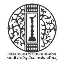 ICCR Recruitment 2020 Jobskind.com All India Govt Jobs ICCR Application Form Indian Council of Cultural Relations Recruitment 2020 भारतीय सांस्कृतिक सम्बंध परिषद भर्ती