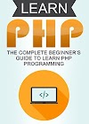 PHP Basics For Beginners PDF Book Download For Free