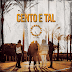 Mobbers - Cento e Tal (2020) [Download]