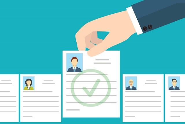 Cómo escribir un currículum vítae adecuado y ser elegido para un empleo