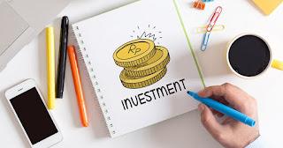 Panduan untuk pemula - Cara  Memulai investasi untuk melipat gandakan uang