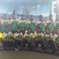 Pendayung Sumut Incar Tiket PON Papua