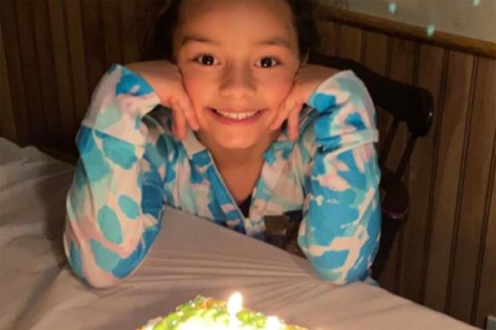 Τραγικός θάνατος για 9χρονη στις ΗΠΑ: Την πυροβόλησαν στο κεφάλι ενώ έκανε τραμπολίνο