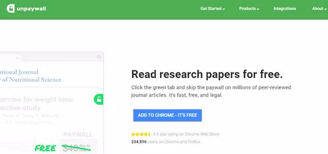 Situs Download Jurnal Internasional Gratis-2