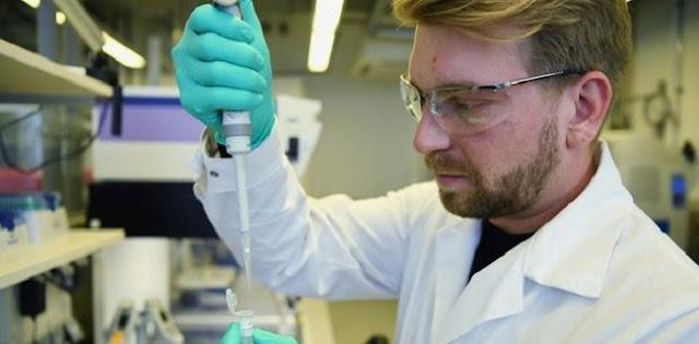 Rusia Akan Uji Coba 3 Vaksin Andalannya Pada Manusia Mulai Juni
