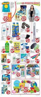Jean Coutu Flyer valid July 10 - 16, 2020