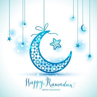 Happy-Ramzan-Ramadan-Mubarak-2019-Wishes-Eid-Hd-Images-Quotes