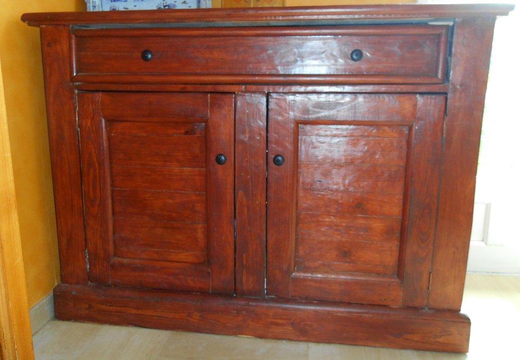 briovere buffentis liste des meubles en palette de bois mise jour mai 2016. Black Bedroom Furniture Sets. Home Design Ideas