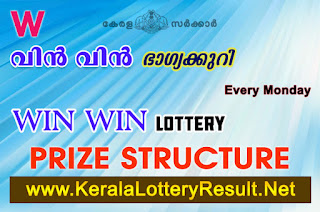 KeralaLotteryResult.net , kerala lottery result  win win W   result , kerala lottery kl result , yesterday lottery results , lotteries results , keralalotteries , kerala lottery , keralalotteryresult , kerala lottery result , kerala lottery result live , kerala lottery today , kerala lottery result today , kerala lottery results today , today kerala lottery result ,  kerala lottery result  , win win lottery results , kerala lottery result today win win , win win lottery result , kerala lottery result win win today , kerala lottery win win today result , win win kerala lottery result , win win lottery W 539 results 2-9-2018 , win win lottery W 539 , live win win lottery  W-539 , win win lottery , 18/11/2019 kerala lottery today result win win , 18/11/2019 win win lottery W-539 , today win win lottery result , win win lottery today result , win win lottery results today , today kerala lottery result win win , kerala lottery results today win win , win win lottery today , today lottery result win win , win win lottery result today , kerala lottery bumper result , kerala lottery result yesterday , kerala online lottery results , kerala lottery draw kerala lottery results , kerala state lottery today , kerala lottare , lottery today , kerala lottery today draw result, kerala lottery result today