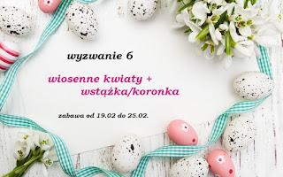 https://hubka38.blogspot.com/2017/02/startujemy-wyzwanie-szoste.html