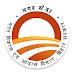 Government Jobs In India - Bihar Urban Development