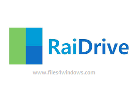 Raidrive-1-8-0-Latest-Version-Download