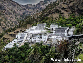 भारत के 10 सबसे अमीर मंदिर । Top richest temple in world for name in Hindi