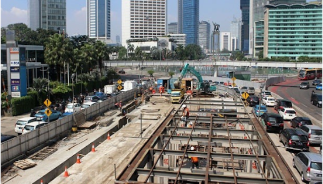 Duit LRT Tidak Masuk Akal, DPRD DKI Bakal Bikin Pansus Bongkar Mafia Proyek