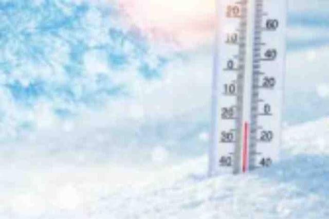 Berikut ini merupakan cara-cara yang tepat untuk mengatasi atau menangani hipotermia yang membahayakan nyawa seseorang akibat suhu dingin.