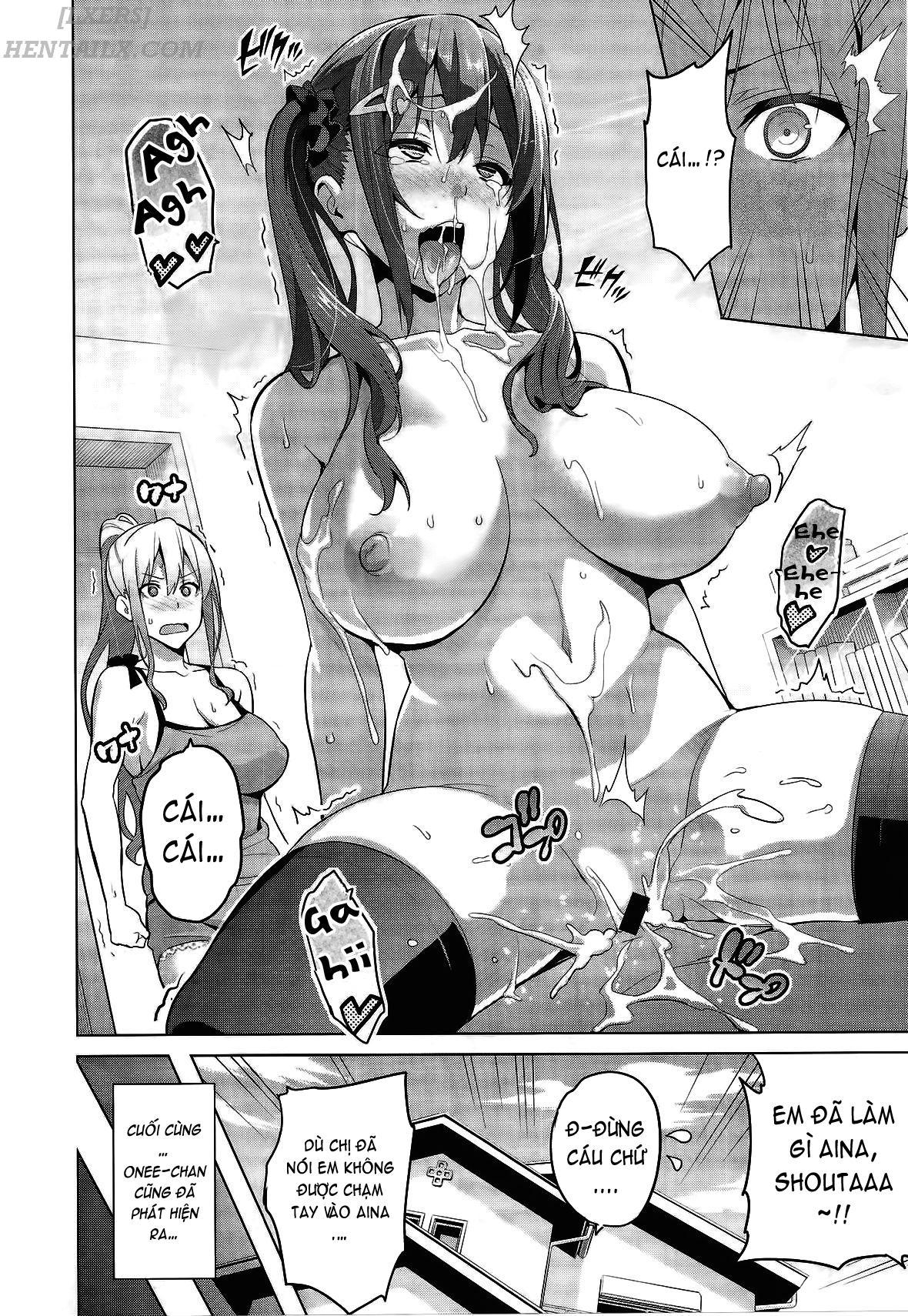 Hình ảnh 056 in Chapter 2