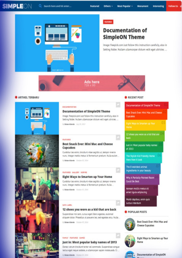 simpleon-premium-news-blogger-template-free-download