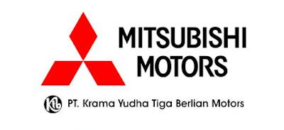 Lowongan Kerja PT Mitsubishi Krama Yudha Motors