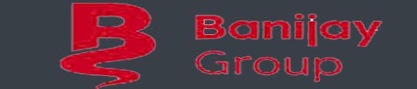 Company-Banijay-Group-Hackers