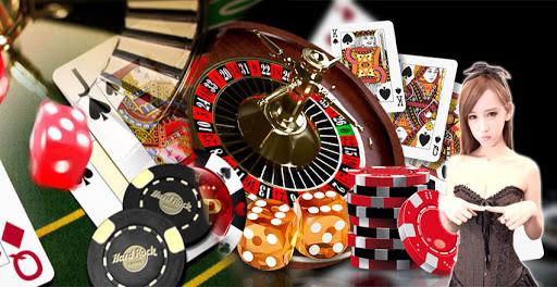 Jual database nomor hp member betting player situs judi online
