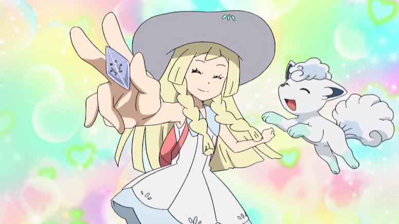 pokemon-anime-lilian-geliumz