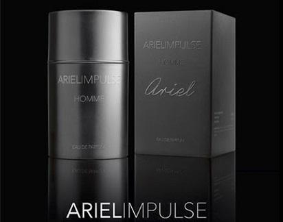 5 Parfum Refill Laki Laki Terlaris Dengan Aroma Yang Segar Ratu Cek