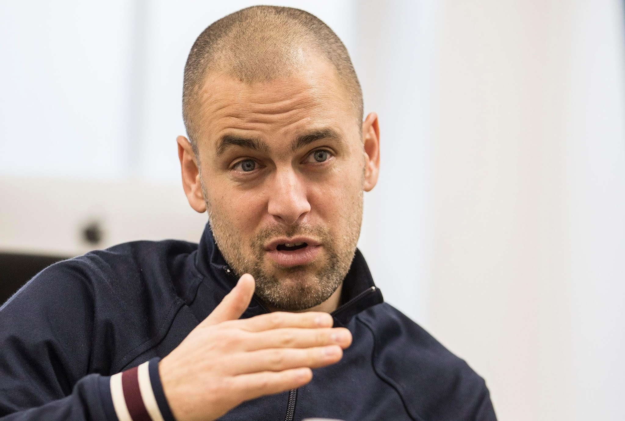 Joe Cole slams Manchester United and Liverpool for backing Project Big Picture.