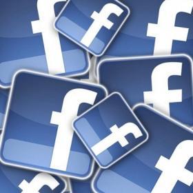 Como configurar os controles de privacidade do Facebook