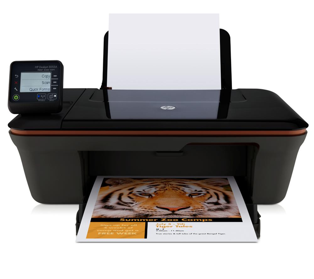 Madhouse Family Reviews Giveaway 213  Win a HP Deskjet