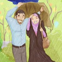 قناة💍 زواج نت💍💑 ، دنيا التيليجرام