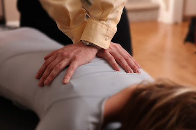 Different Chiropractic Treatment Modalities for Back Pain - El Paso Chiropractor