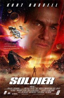 Sci-Fi Filme Von 1999