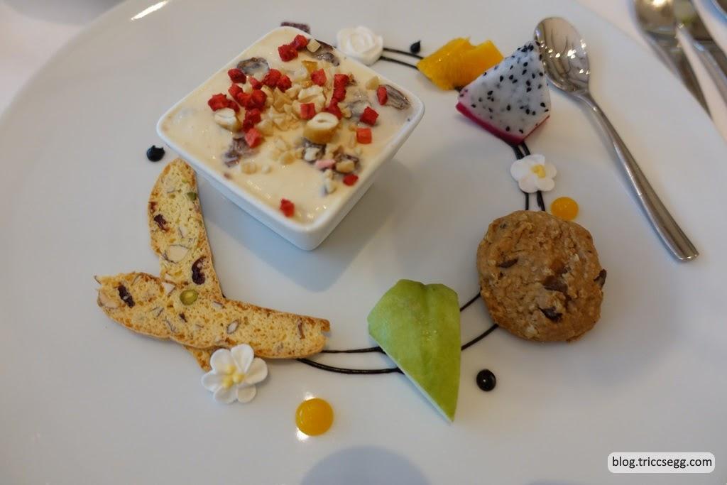 pure cuisine(42).JPG