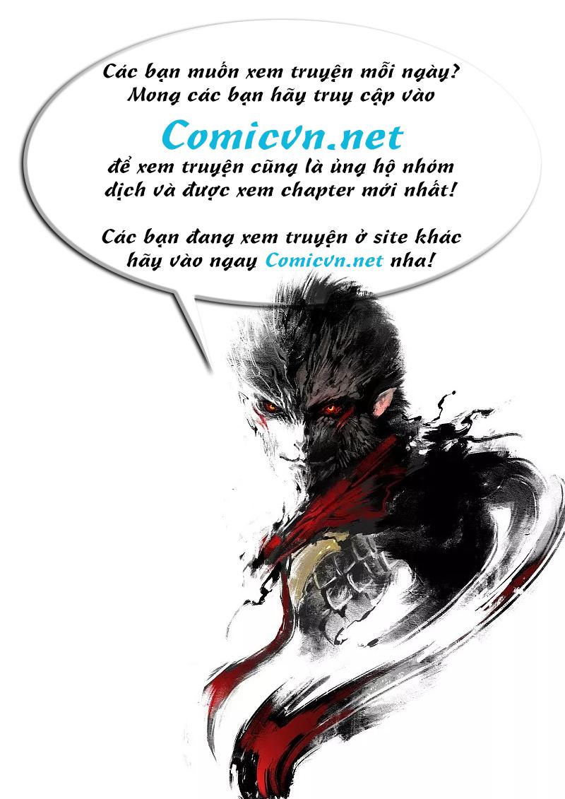 Tây Du Ký ngoại truyện Chap 57 page 26 - Truyentranhaz.net