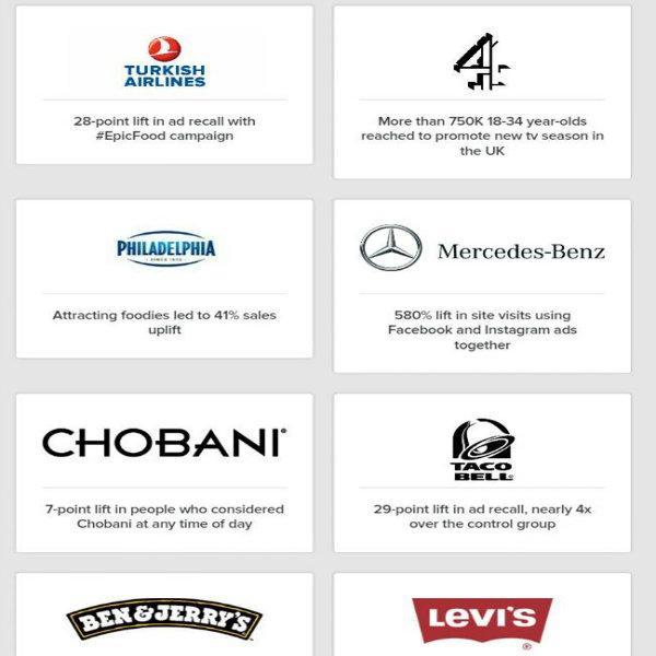Top_brands_on_Instagram-600x600