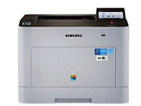 Samsung ProXpress C2620DW Drivers Download