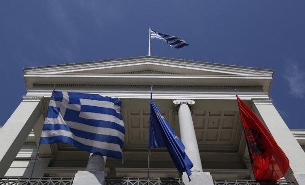 Εθνική ήττα ο ξεριζωμός των Ελλήνων της Χειμάρρας
