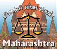 Bombay High Court Jobs