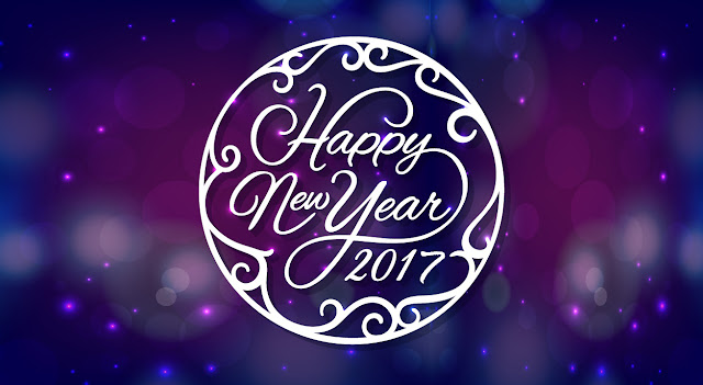 Happy New Year Picture Download