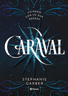 Caraval