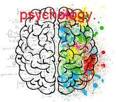 உளவியல் [சைக்காலஜி] அறிமுகம். Psychology Introduction.
